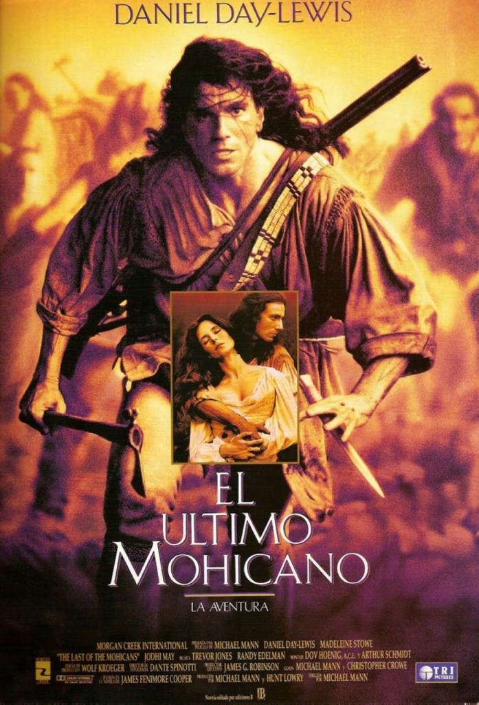 El-ultimo-mohicano-HD-1080p